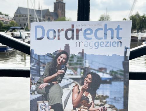 Dordrecht Maggezien Zomerspecial